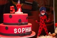 Sophia-2277